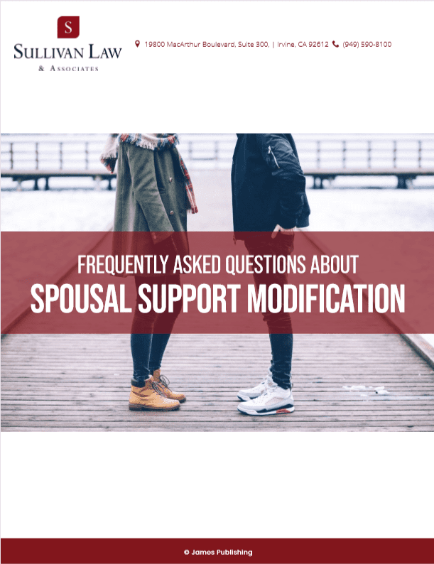 SPOUSAL-SUPPORT