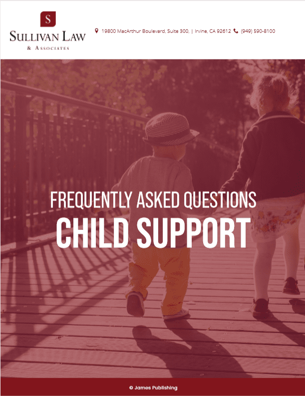FAQ-Child-Support