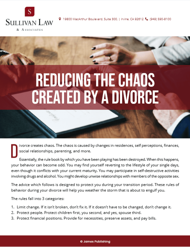 Reducing-the-Chaos