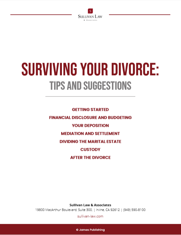Surviving-Your-Divorce